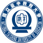 National_Taichung_University_of_Education.png