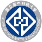 National_Taichung_University_of_Science_and_Technology.jpg