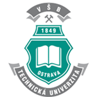 Technical_University_of_Ostrava.png