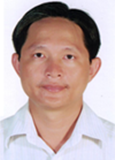 Nguyen_Quoc_Hung.png