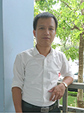 Trịnh Minh Tuấn