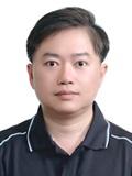 IER_Wen-Hsiang_Lai.jpg