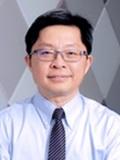 IMMR_Kun-Huang_Huarng.jpg