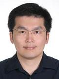 SocialTech_Chien-wen_Shen.jpg