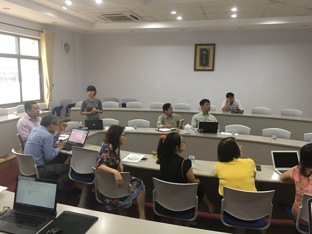 Seminar-Qui-doi-so-tiet-01.jpg